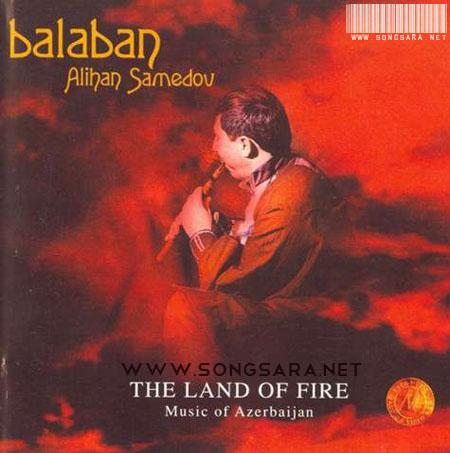http://www.dl.songsara.net/instrumental/Album%20II/Alihan%20Samedov_Balaban/Cover.jpg