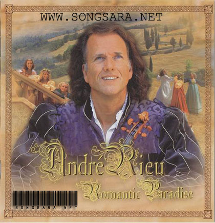 http://www.dl.songsara.net/instrumental/Pictures%20I/Andre%20Rieu%20-%20The%20Godfather.jpg