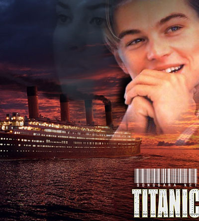 http://www.dl.songsara.net/instrumental/Pictures%20I/Titanic%20Orginal%20SoundTrack%20Theme.jpg